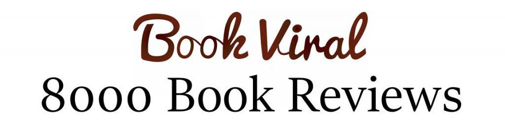 BookViral 8000 Book Reviews