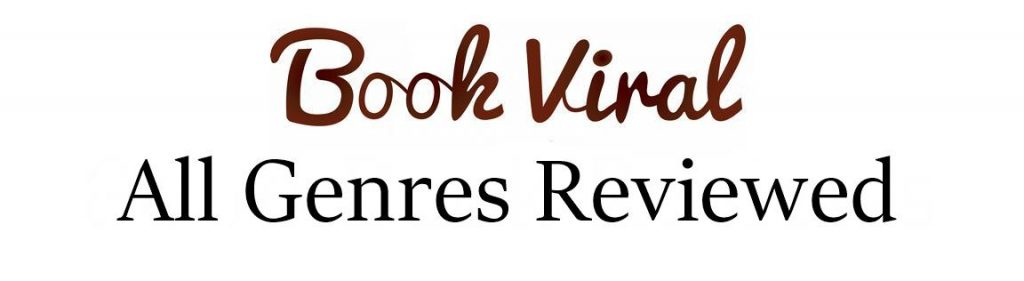 BookViral All Genres Reviewed