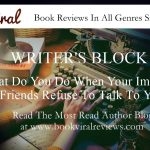 writers block and how to overcome it
