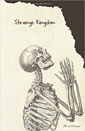 Best Horror Anthologies