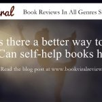 Self Healing Books