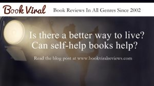Self Healing Books
