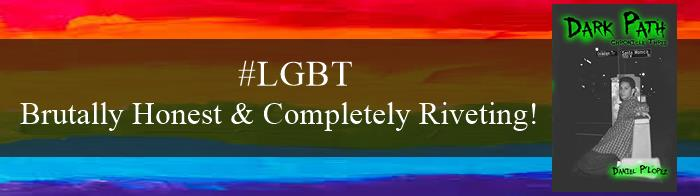 Best LGBT Memoirs