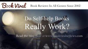 Do Self-Help Books Really Work