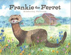 Classic Illustrated Childrens Books