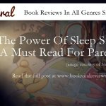 The Power Of Sleep Stories