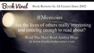 best selling memoirs