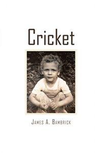 1950s memoirs