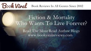 Fiction and immortality