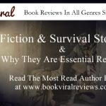 Fiction and survival stories