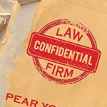 Law Firm Confidential