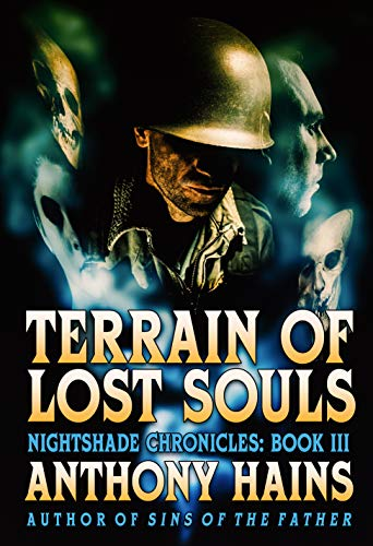 Best Horror Fiction Novels