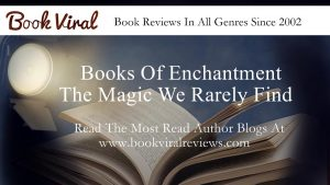 Books Of Enchantment