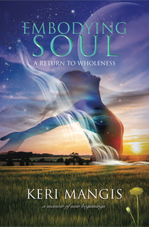 Books about the soul and rebirth