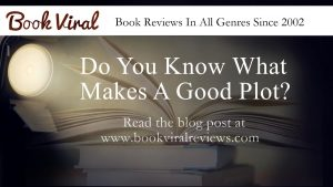 What Makes A Great Plot?