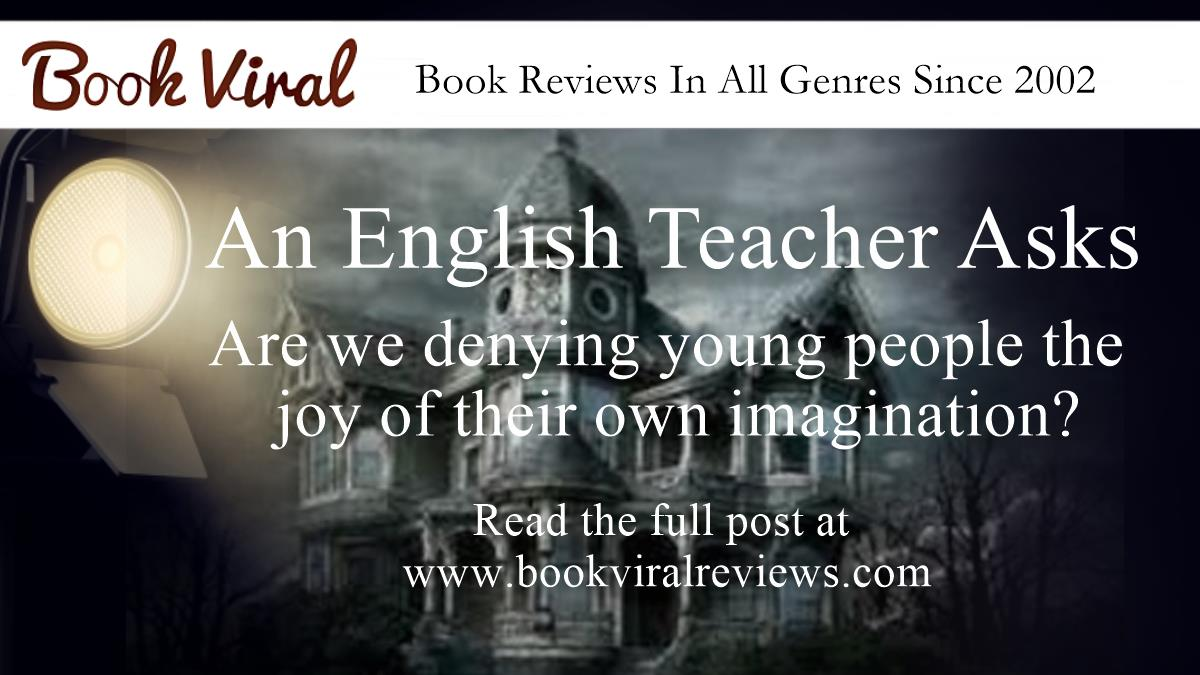 Young people and imagination