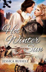 Historical Romance Mystery Novels