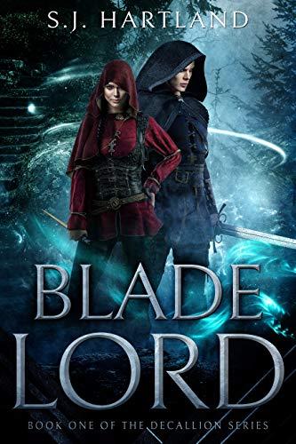 Best Dark Fantasy Novels