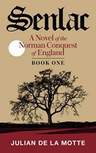 best historical fiction books uk