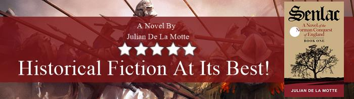 Bes Historical Fiction Books UK