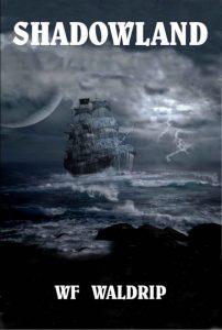 Best Alternate Reality Fantasy Novels