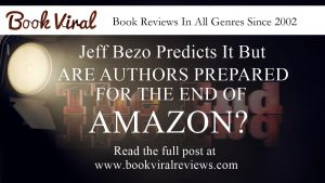 The End Of Amazon For Authors