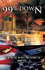 Best Apocalyptic Fiction Novels
