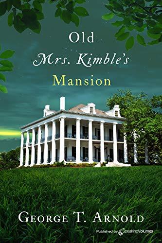 West Virginia Romance Novels