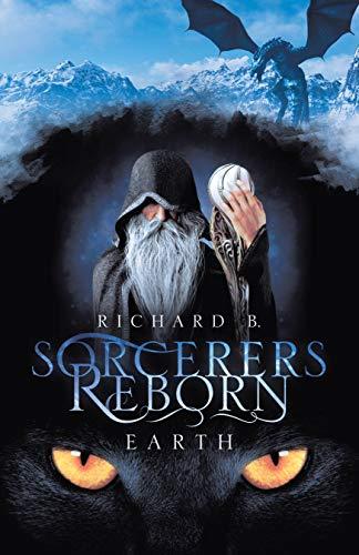 Best Sword and Sorcery Novels
