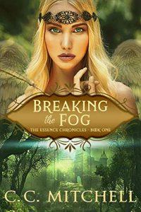 Best New YA Fantasy Novels