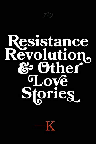 Best literary Short Stories