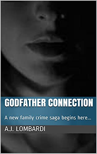 Family Saga Novels