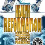 Health Reformation after Covid 19 Pandemic