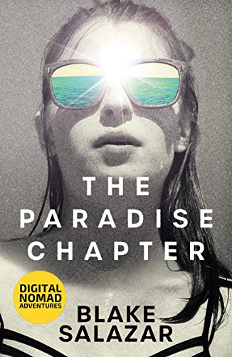 Books About Digital Nomads