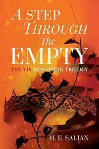 Best Epic Fantasy Novels