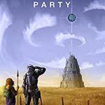 Best New Science Fiction Novels