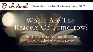 Finding New Readers For Books
