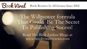 Willpower Formula