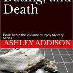 Dating and death