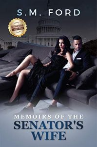 Powerful US Historical Fiction