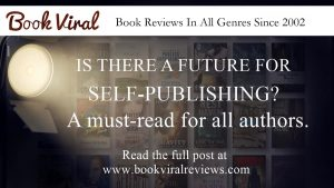 Is There A Future In Self Publishing