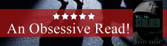 book-reviews genre romance suspense
