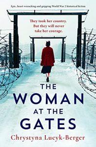 World War 2 Historical Fiction Reviews