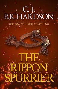 Elizabethan Historical Fiction Reviews