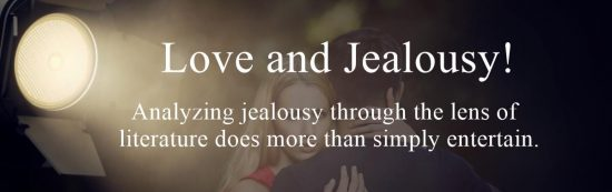 LOVE AND JEALOUSY SITE HEADER