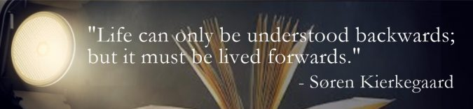 Life Must Be Lived Quotes1