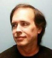 Michael Golvach