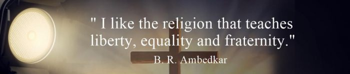 Best Religious Quotes