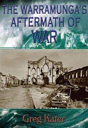 The Warramunga's Aftermath of War
