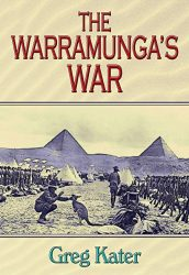 the warramunga's war amazon uk